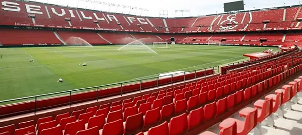 La Liga games, La Liga appeals to the Sports Council successfully